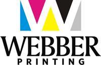 Webber Printing