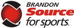 Brandon Source For Sports
