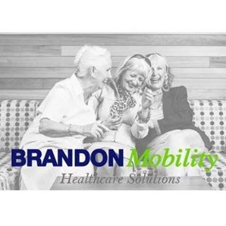 Brandon Mobility Health Care Solutions