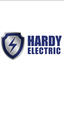 Hardy Electric Ltd.