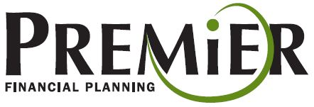 Premier Financial Planning Inc.