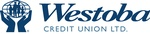Westoba Credit Union Ltd.