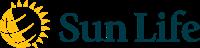 Taylor Jackson Financial Services Inc., Sun Life Financial