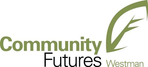 Community Futures Westman