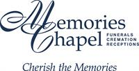 Memories Chapel & Pre-Planning Centre