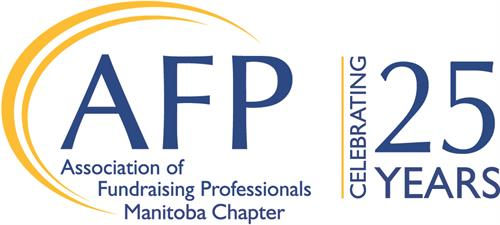 Association of Fundraising Professionals, Manitoba Chapter
