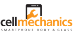 Cell Mechanics - IDC Communications