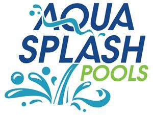 Aqua Splash Pools & Spas