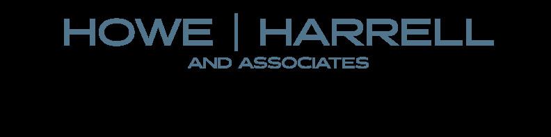 Howe Harrell & Associates