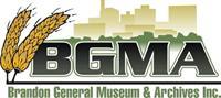Brandon General Museum & Archives, Inc.