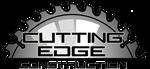 Cutting Edge Construction Ltd.