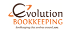 Evolution Bookkeeping