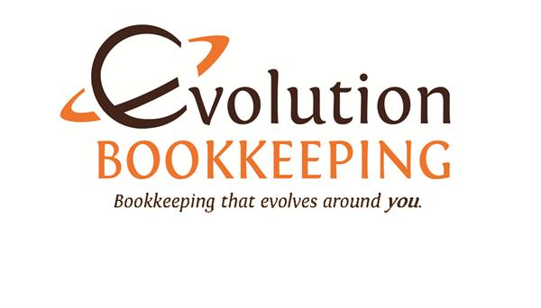 Evolution Bookkeeping