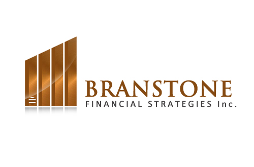 Branstone Financial Strategies Inc.