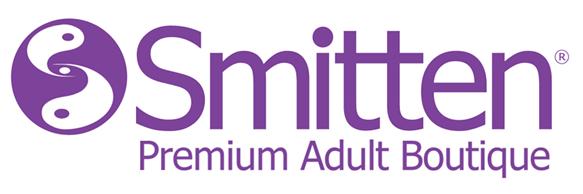 Smitten Premium Adult Boutique