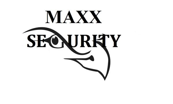 Maxx Security