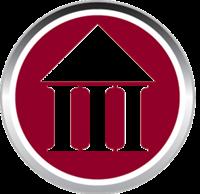 CENTUM Mortgage Choice