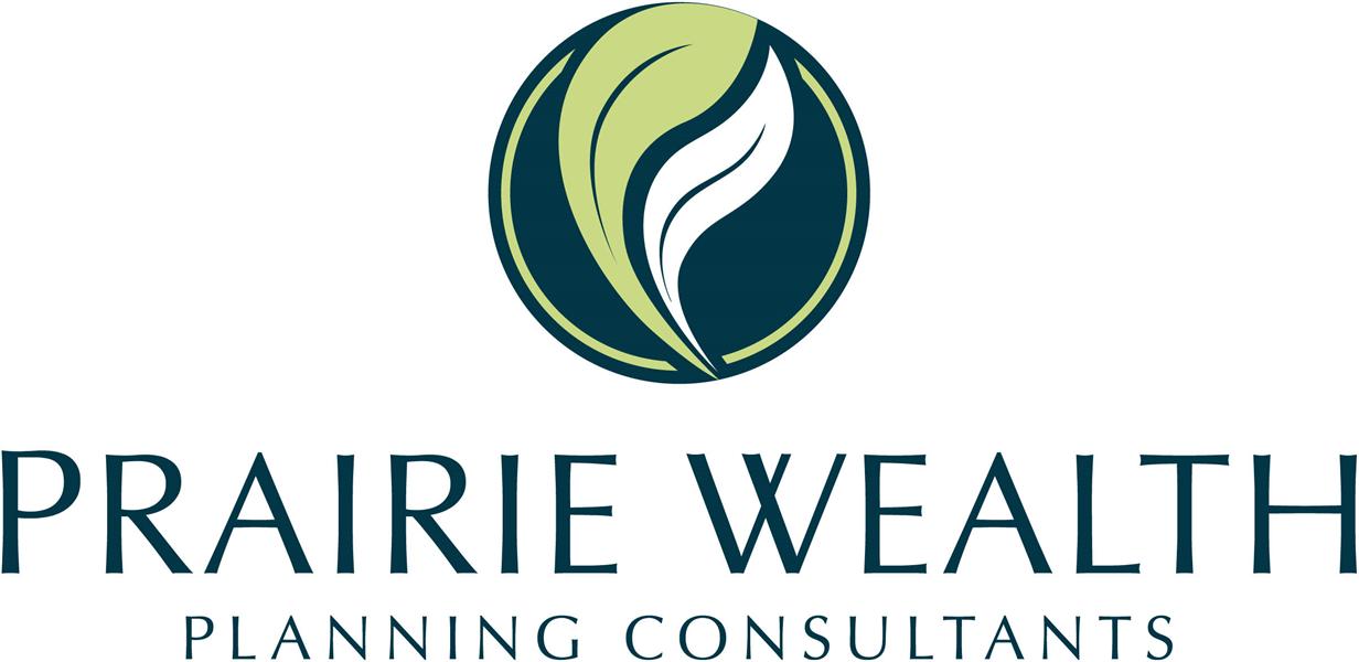 Prairie Wealth Planning Consultants