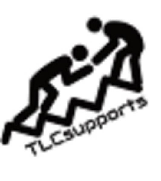 TLCsupports