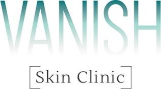 Vanish Skin Clinic & Beauty Bar