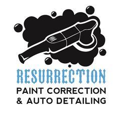 Resurrection Auto Detailing