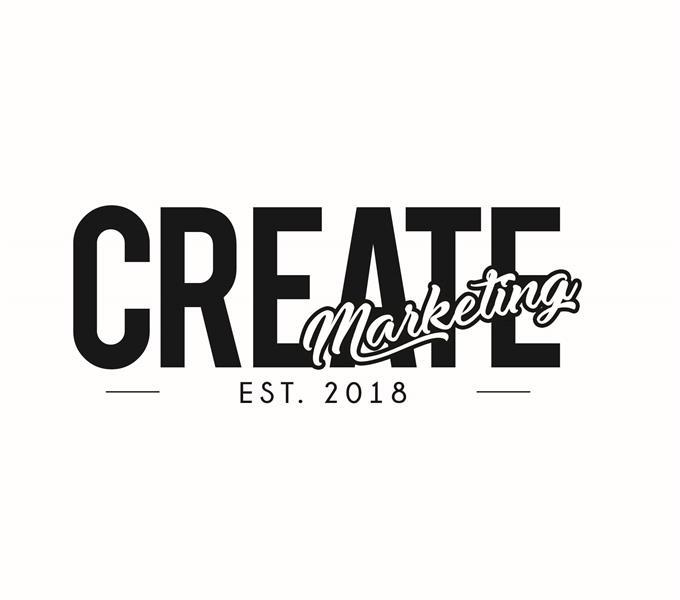 Create Marketing