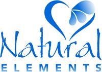 Natural Elements - Brandon