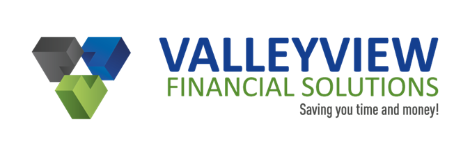 Valleyview Financial Solutions