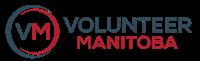 Volunteer Manitoba