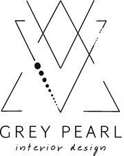 Grey Pearl Interior Design