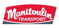 Manitoulin Transport (Brandon)