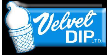 Velvet Dip Ltd