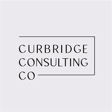 Curbridge Consulting Co.