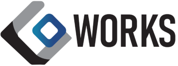 CoWorks Inc.
