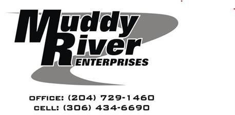 Muddy River Enterprises Ltd.