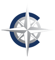 Compass Coach Lines