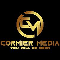 Cormier Media LTD.