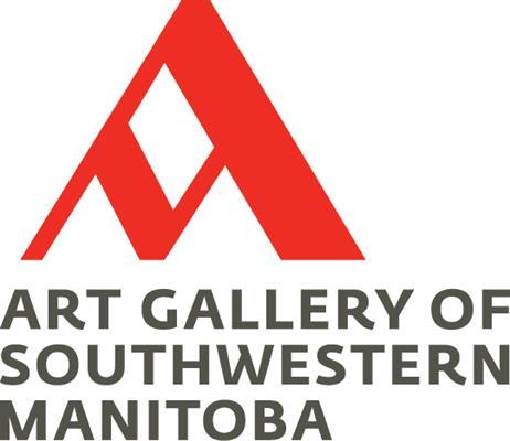 Art Gallery Of Southwestern Manitoba