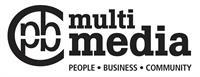 PBC Multi Media