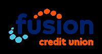 Fusion Credit Union