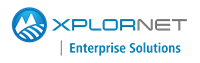 Xplornet Enterprise Solutions