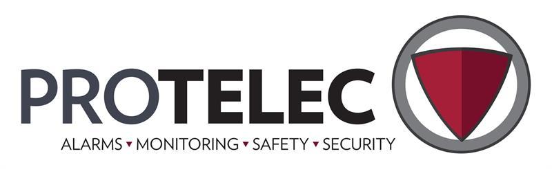 ProTELEC Ltd.