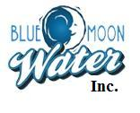 Blue Moon Water