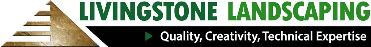 Livingstone Landscaping Ltd.