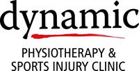 Dynamic Physiotherapy and Sports Injury Clinic