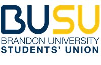 Brandon University Student Union Inc.
