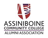 2020 Assiniboine Alumni Advancement Dinner