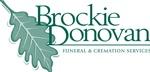 Brockie Donovan Ltd.