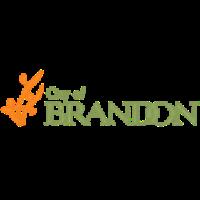 Phased Reopening of Brandon Restaurants