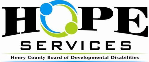Gallery Image HOPE_Logo_(2)_2012.jpg